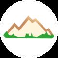 Graviteo - canyoning
