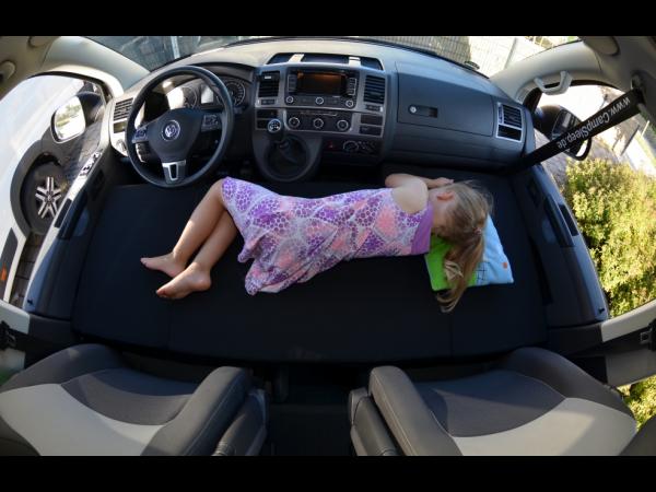 douche solaire pour road trip fourgon amenage